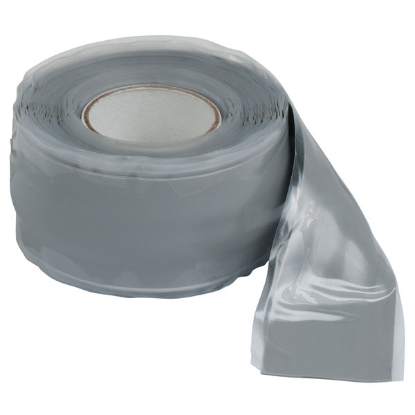 "Gray Repair Tape, 1"" x 10'"