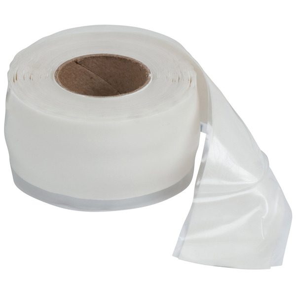 "White Repair Tape, 1"" x 10'"
