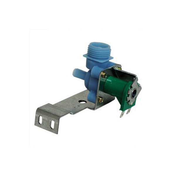 Single Port Water Valve