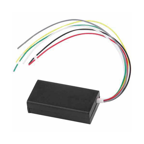 Imtra Corporation Analog Dimmer Module for 0 to 10V PowerLED -  ILIM80200