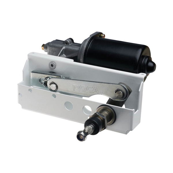 Boat Windshield Wipers & Hardware U S A  Specification