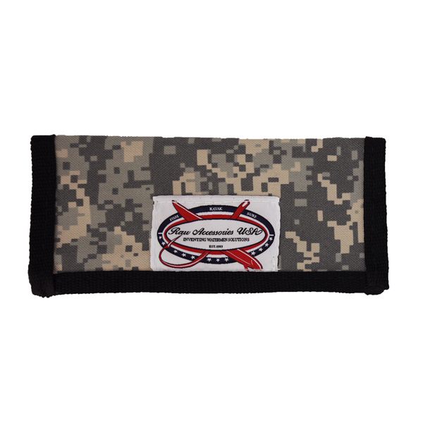 Medium Lure Wallet