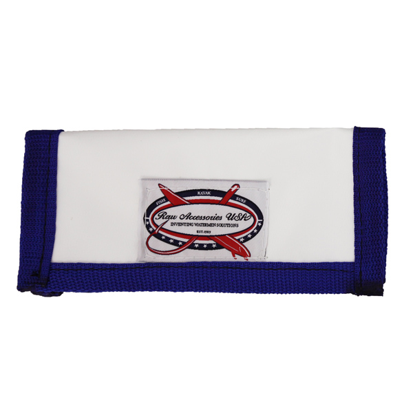 Large Lure Wallet