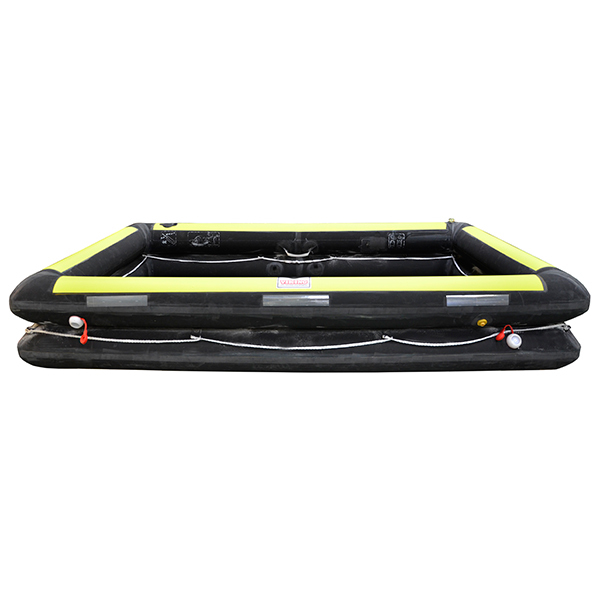 Eagle Mountain Lake Store: Products by Viking Liferafts