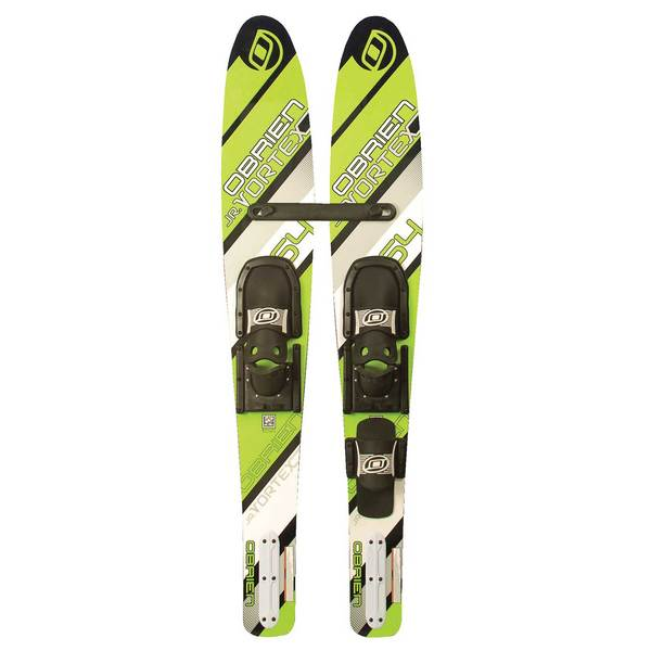 how to buy water skis