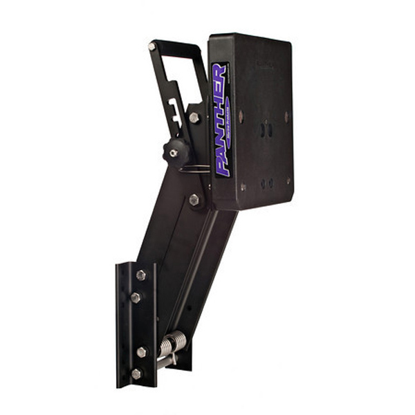 Marinetech products adjustable outboard motor bracket for Outboard motor brackets for sale