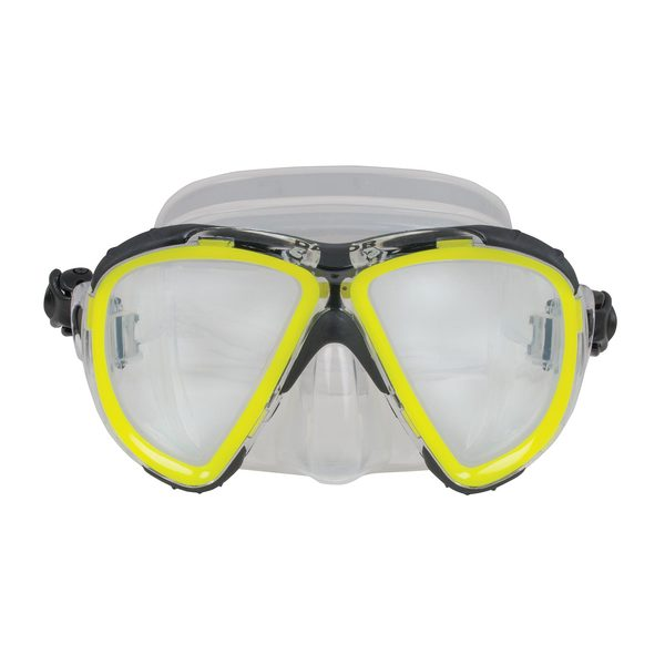 Mariner DL Scuba Mask