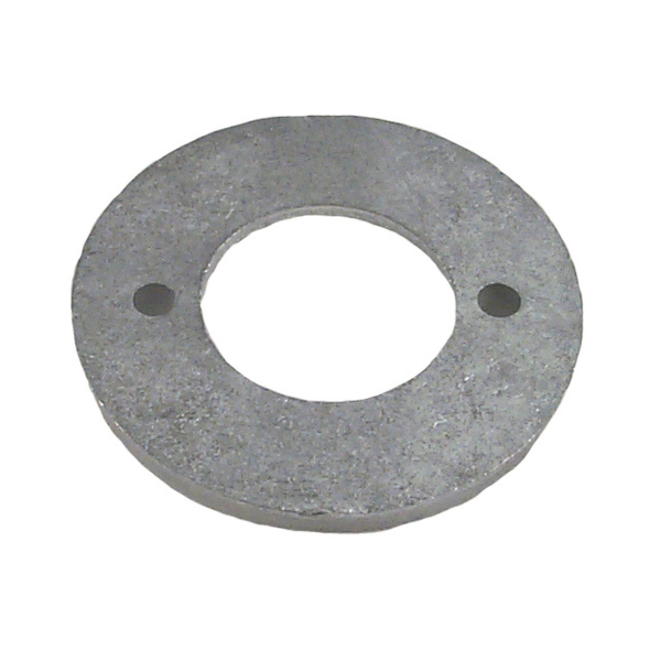 Zinc Anode for Volvo Penta Stern Drives