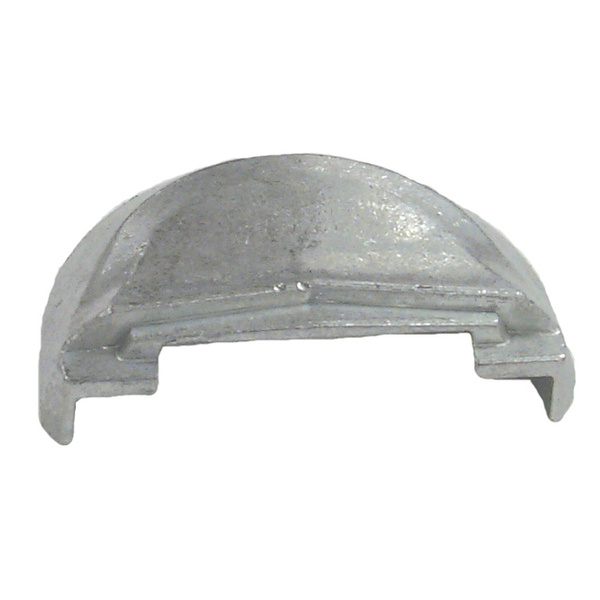 Anode for Related Products for OMC Sterndrive/Cobra Stern Drives