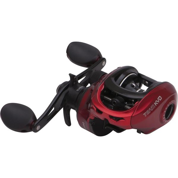 Performance Tuned KVD100S Baitcasting Reel