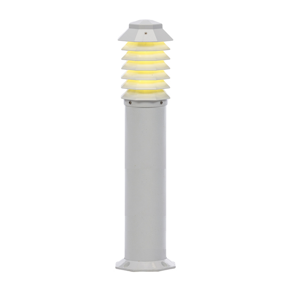 Mariner LED Lighting Bollard