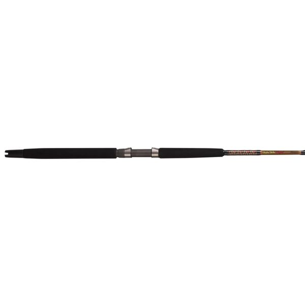 8' Ugly Stik Tiger® Casting Rod, Medium/Light Power