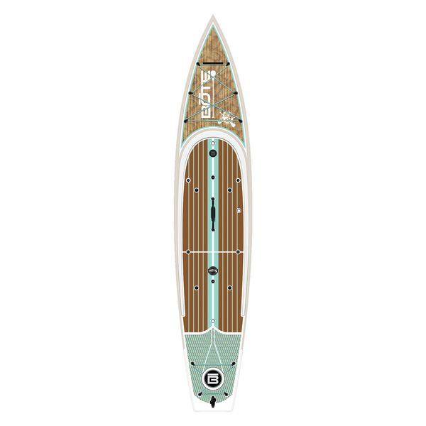 14' Rackham Classic Stand-Up Paddleboard