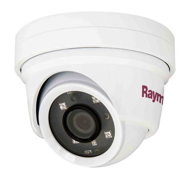 Cam220 Marine IP Day and Night Camera