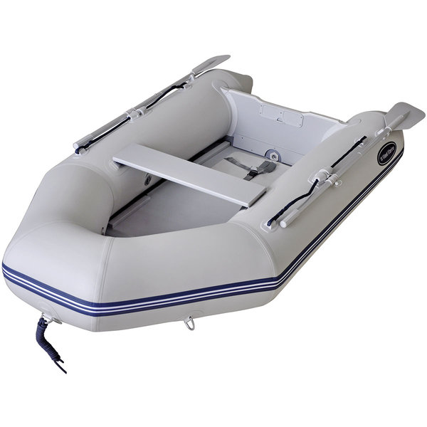 PSB-310 Performance Segmented Floor Inflatable Sport Boat