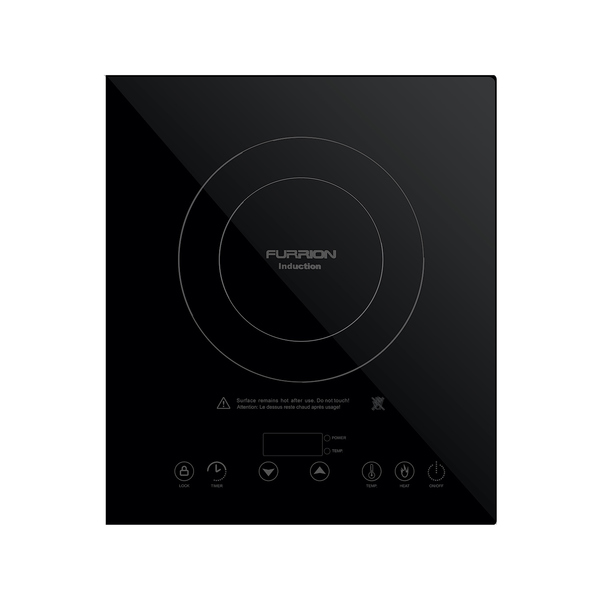 B00FAD57SC further Aroma Induction Cooktop Wattage as well B0045QEPYM further Cast Iron Pans On Induction Cooktop besides Best Portable Induction Cooktops. on induction cooker 8100mc
