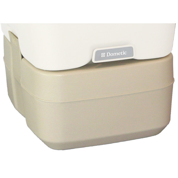 965 MSD SaniPottie Portable Toilet Replacement Tank