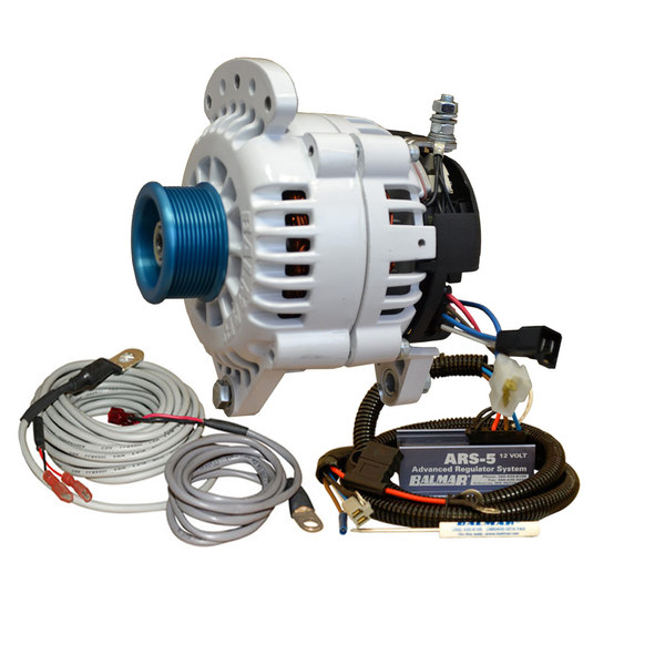 Ars Plumbing Reviews Ars Rescue Rooter Illinois 8378