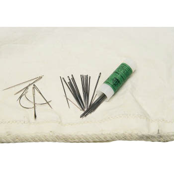 Premium Sailmaker's Needles