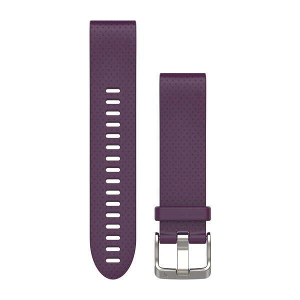 QuickFit™ 20 Watch Band