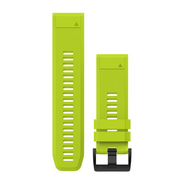 QuickFit™ 26 Watch Band