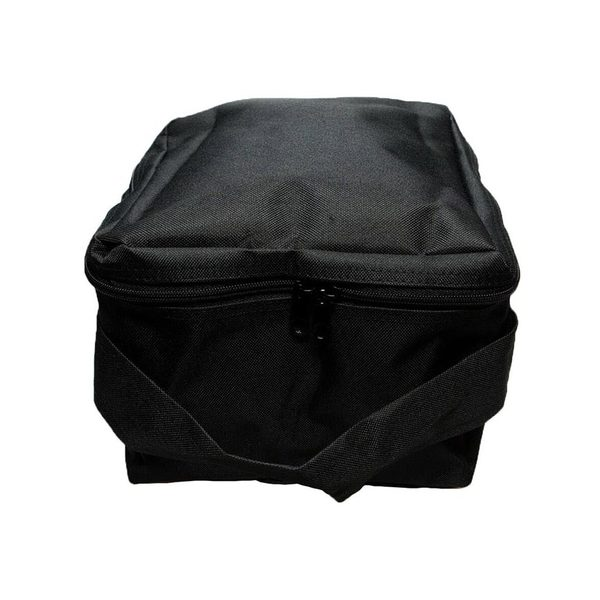 Nylon Carrying Case for GoLight Spotlights