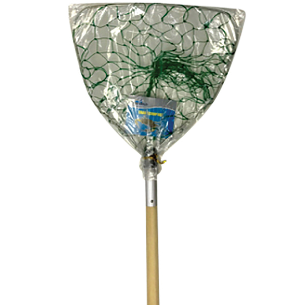 "48"" Crab Scoop Net"