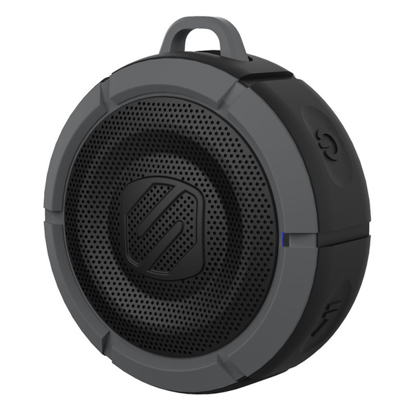 BoomBuoy® Floating Waterproof Bluetooth Wireless Speaker