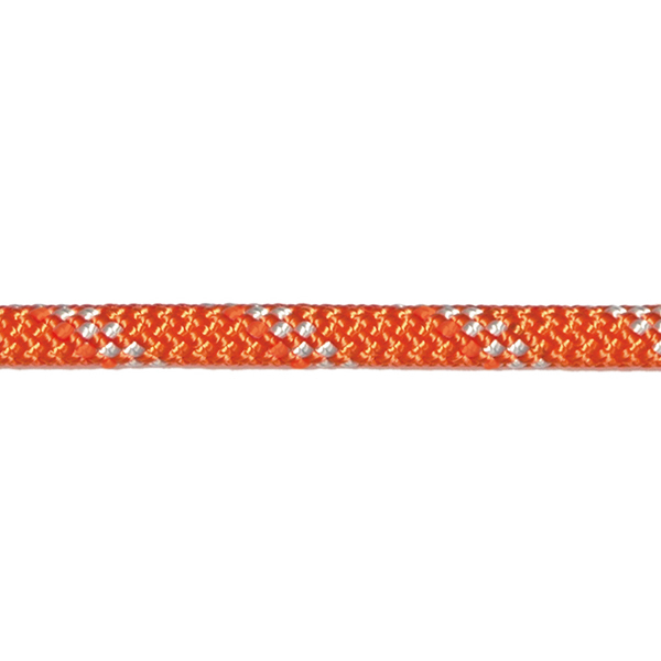 8mm Globe 5000 Mark 2, Orange