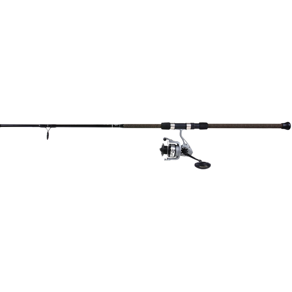Star rods 9 39 aerial ex6000 surf combo medium heavy power for Surf fishing combo
