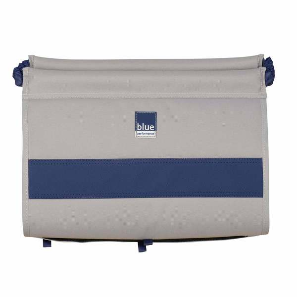 Small Bulkhead Sheet Bag