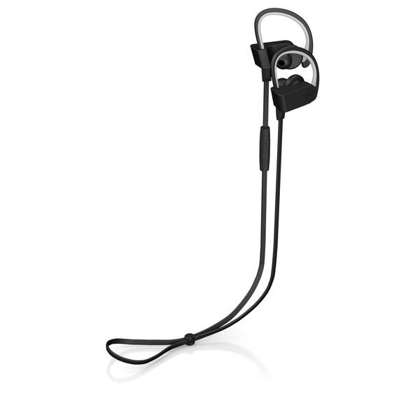 BW50 Bluetooth SportBuds