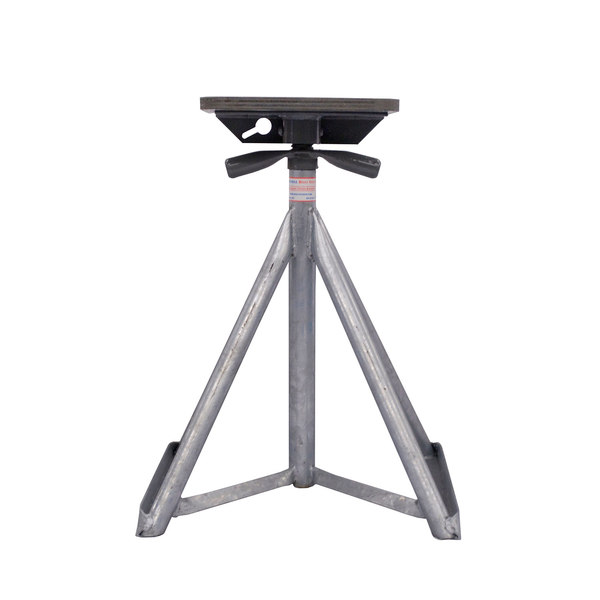 Brownell Boat Stands Motorboat Stand 25 Quot 38 Quot Hot Dip