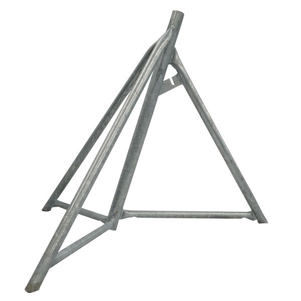 Brownell Boat Stands Sailboat Stand Sb 3 Base Only