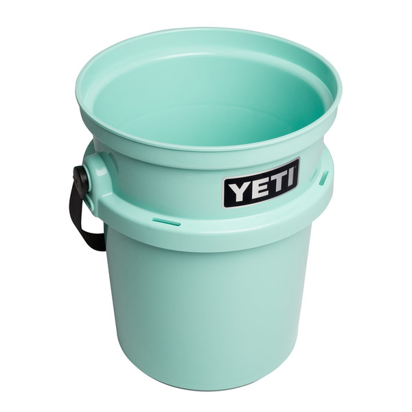 LoadOut™ 5-Gallon Bucket