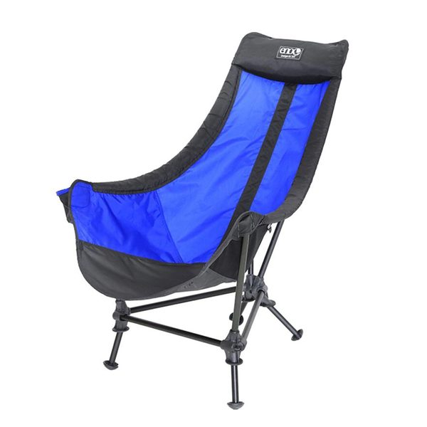 ENO Lounger™ DL Chair