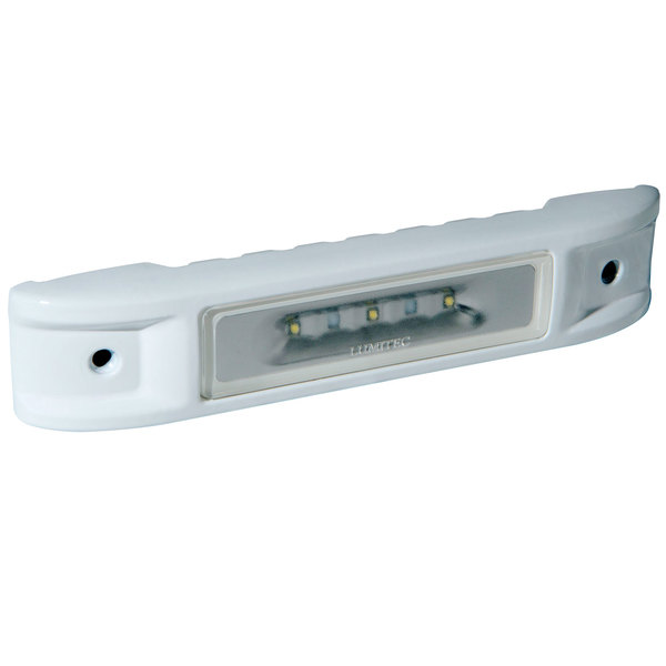 Ibiza LED Engine Room Light, White Non-Dimming