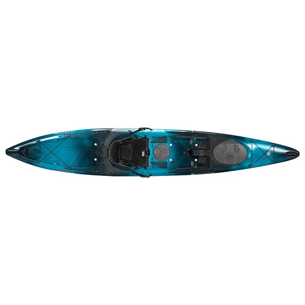 Tarpon 140 Sit-On-Top Kayak