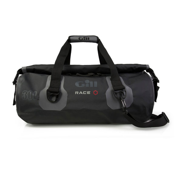 30L Race Team Duffle Bag
