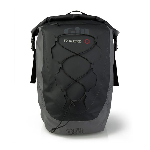 35L Race Team Backpack