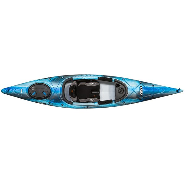 Sound 120XE Sit-Inside Kayak