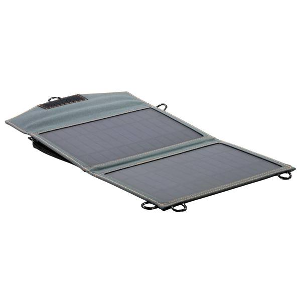 Solar Panels Portable Power