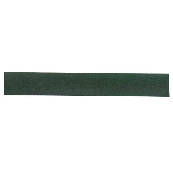 Hookit™ Green Long & Skinny Sandpaper