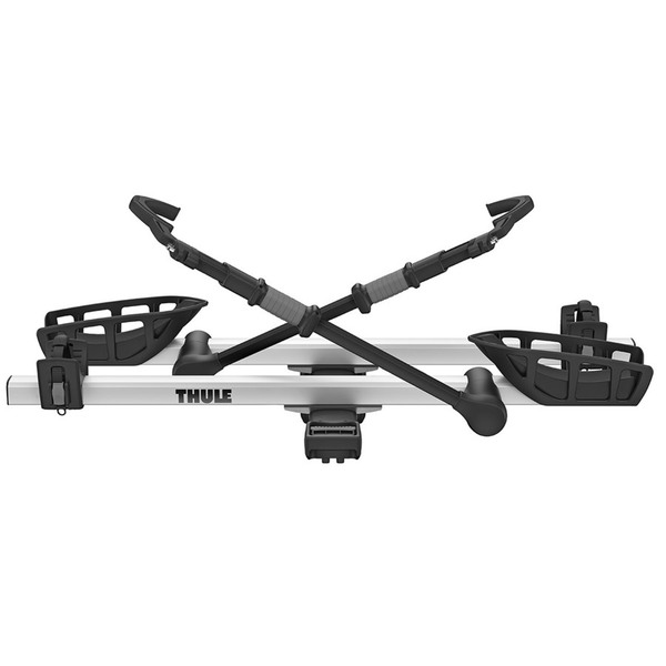 "T2 Pro XT 2 Hitch Bike Rack, 1 1/4"" Receivers"