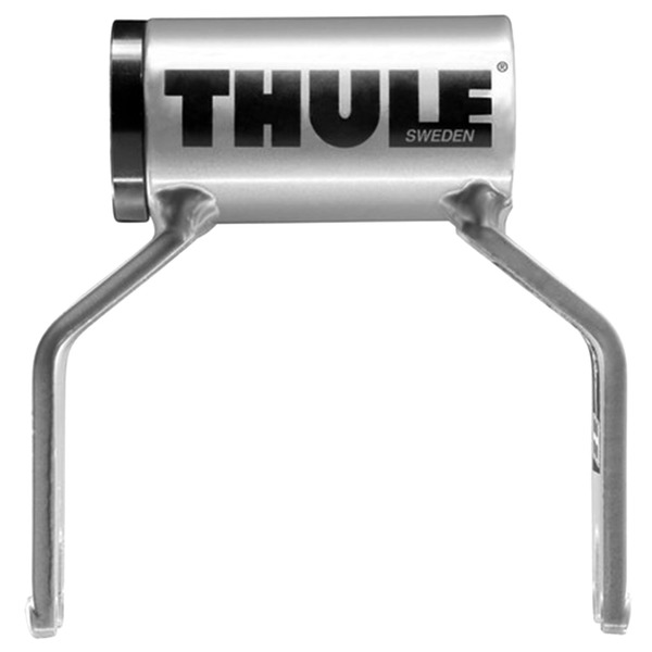Thru-Axle Adapter Lefty