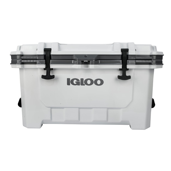 Igloo 70 qt IMX Cooler