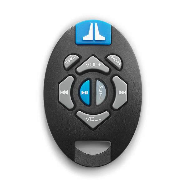 MMR-10W-Remote: Wireless Remote Controller for MediaMaster®