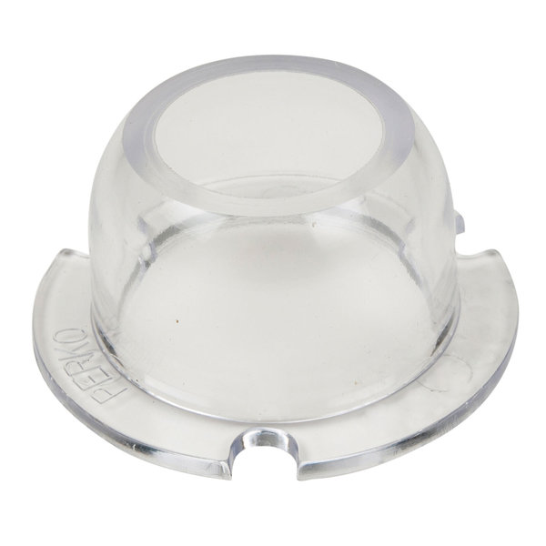 Replacement Lens Fits Perko Light 281, One White