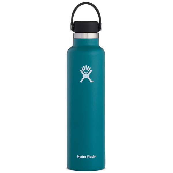 24 oz. Standard-Mouth Water Bottle