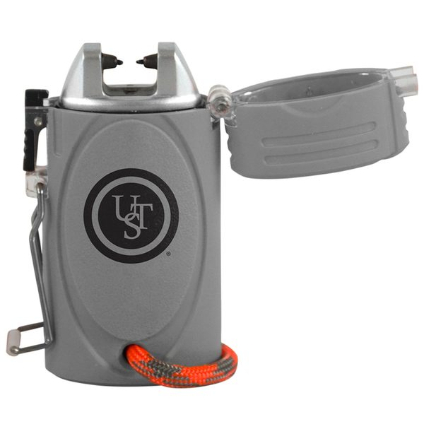 Tekfire™ LED Fuel-Free Lighter